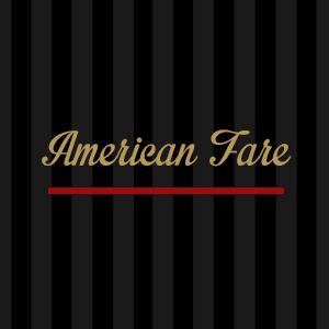AmericanFare